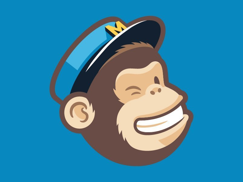 Email Spam and Mailchimp – A little knowledge