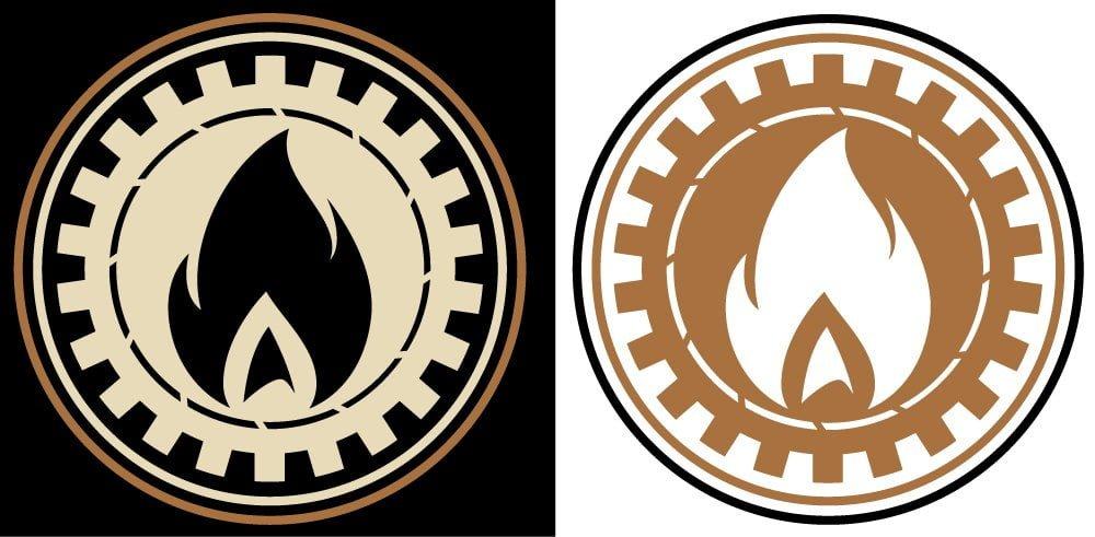 rebranded IGD logos